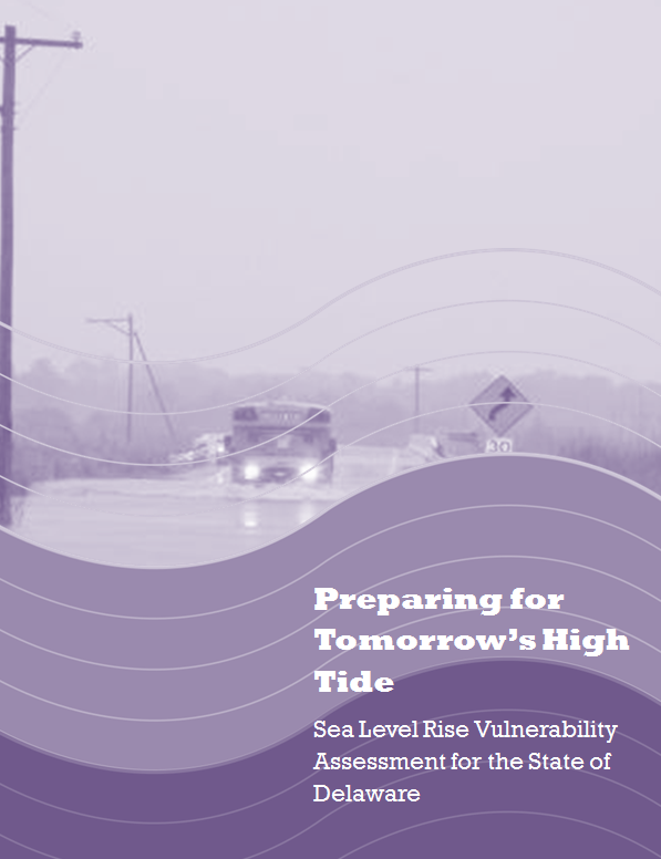 Vulnability Assessment Cover Image