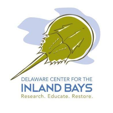 Center for Inland Bays logo